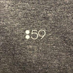 Splits59 Pants - Splits 59 grey leggings